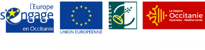 fds-europeen-rural-leaderclean.png